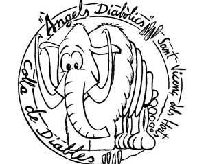 logo-diables
