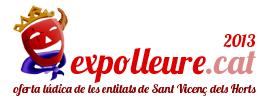 expolleure_logo_100h