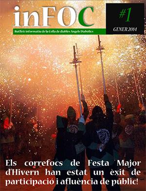 infoc_1_gener2014_portada